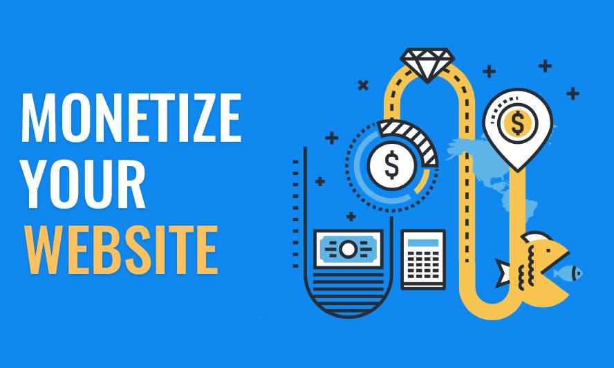 monetizewebsite