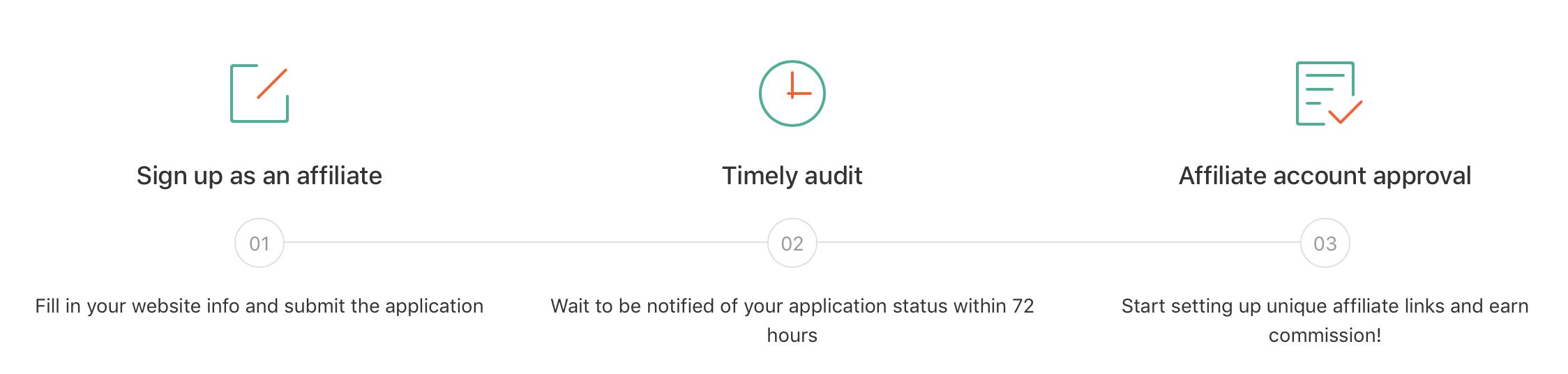 Screenshot 2019-04-25 at 1.01.52 PM